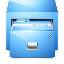 Folder Lock Crack With Registration Keygen [Latest] Download Free 2021