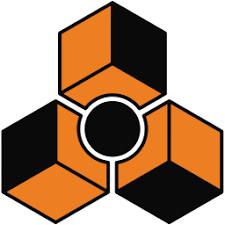 ASTER V7 Crack With Keygen [Latest version] Download Free 2021