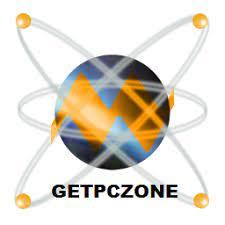 Proteus Professional Crack SP2 [Latest] Download [Latest] Free 2021
