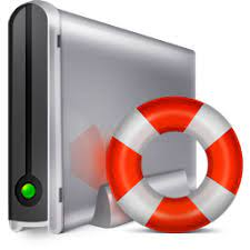 iBoysoft Data Recovery Crack Plus Key [Latest] Download Free 2021