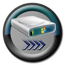 Lumion Pro Crack Full Torrent (Mac/Win) [Latest version] Download Free 2021